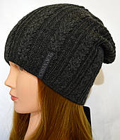 Жіноча шапка LaVisio (ЛаВисио)., фото 1