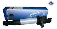 Катушка зажигания-индивид ВАЗ 2110-2112 после 2008 г.в., 2170-2172 (221504461) 1 шт.