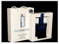 Kenzo L`eau par Kenzo pour homme - Travel Perfume 50ml