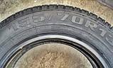 155/70R13 ВС-11 Rosava летние шины, фото 3