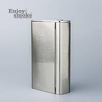 SMOK X Cube II 160W - уже в наличии!