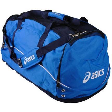 Сумка Asics Borsa Sport Medium T507Z0-4350, фото 2