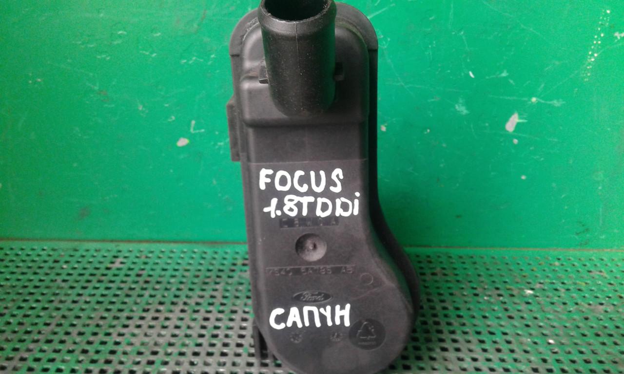 Сапун для Ford Focus, Fiesta 1.8 TDDI