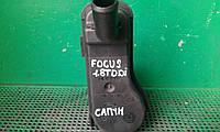 Сапун для Ford Focus, Fiesta 1.8 TDDI, фото 1