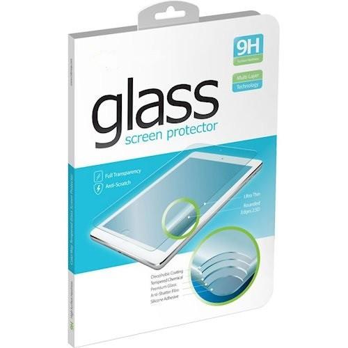 """Захисне скло для планшета Samsung Galaxy Tab A 8.0"""" 2019 T295"""