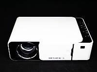 Проектор T5 WiFi Full HD, фото 1