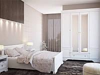 Спальня Клео (Комплект)