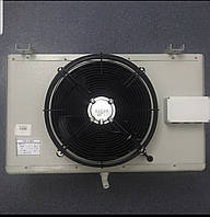 Воздухоохладитель UD DD-10 1.8 kwt tc-25 C, фото 1