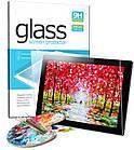 "Защитное стекло для планшета Samsung Galaxy Tab A 8.0""  T380/T385, фото 2"