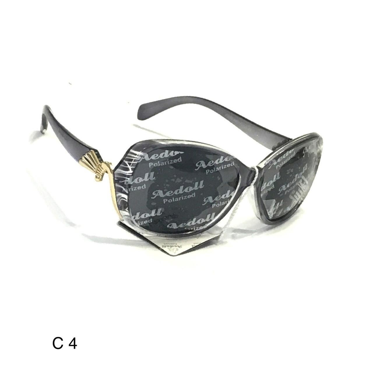 Очки с полароидной линзой 3898