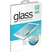 "Защитное стекло для планшета Samsung Galaxy Tab A 9.7""  T550/T555"