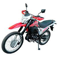 Мотоцикл кроссовый SPARK SP 250 D-2