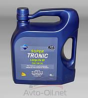 Моторное масло Aral SuperTronic Longlife III 5W-30 5л, фото 1