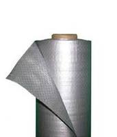 Пленка гидроизол. HS1 серый (75 м.кв) Extra