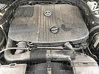 Двигатель OM651 Mercedes W212 E-Class, 220 CDI, 2009 г.в. A2510102844