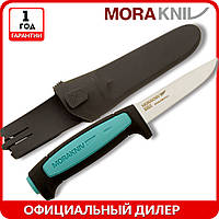 Ніж Morakniv Flex   туристичний ніж mora   мора Flex Pro 12248   Made in Sweden