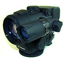 Цифровая насадка ночного видения Pulsar Forward DFA75