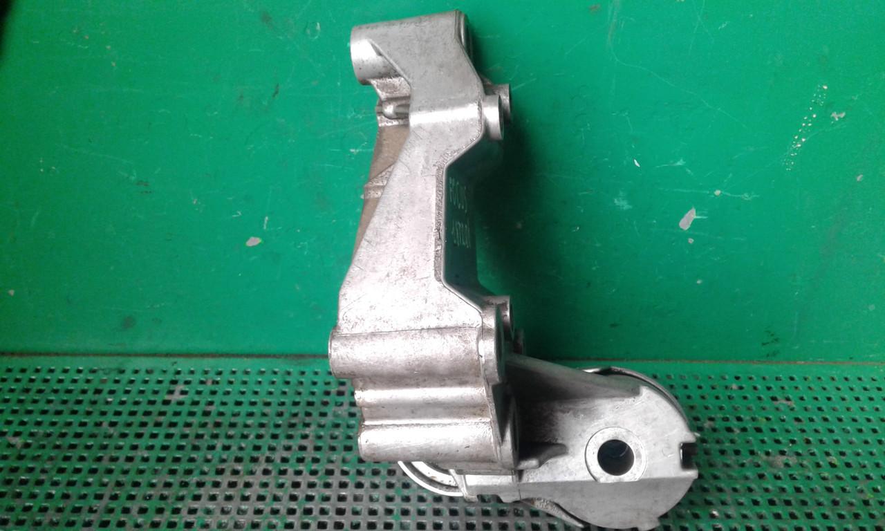 Кронштейн  двигателя для Ford Focus Fiesta 1.8TDDI