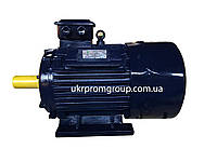 Электродвигатель АИР 225M8 30кВт 750 об/мин, фото 1