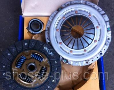 Комплект сцепления DWK-029 Daewoo Matiz 0.8