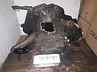 №175 Б/у кПП 4ступка Opel Kadett  F16 1985-1991, фото 3