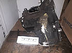 №175 Б/у кПП 4ступка Opel Kadett  F16 1985-1991, фото 4
