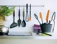 Кухонные приборы и принадлежно...