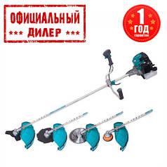 Мотокоса GRAND БГ-5200 (7.1 л.с.)