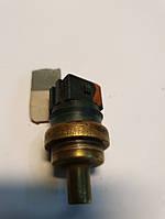 059919501 Датчик температуры охлаждающей жидкости для Audi A6 C5 2.5TDI 1997-2004