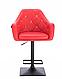 Парикмахерское кресло HOKER HC832, фото 2