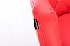 Парикмахерское кресло HOKER HC832, фото 5