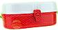 Медицинский набор в пакете 914OR, фото 3