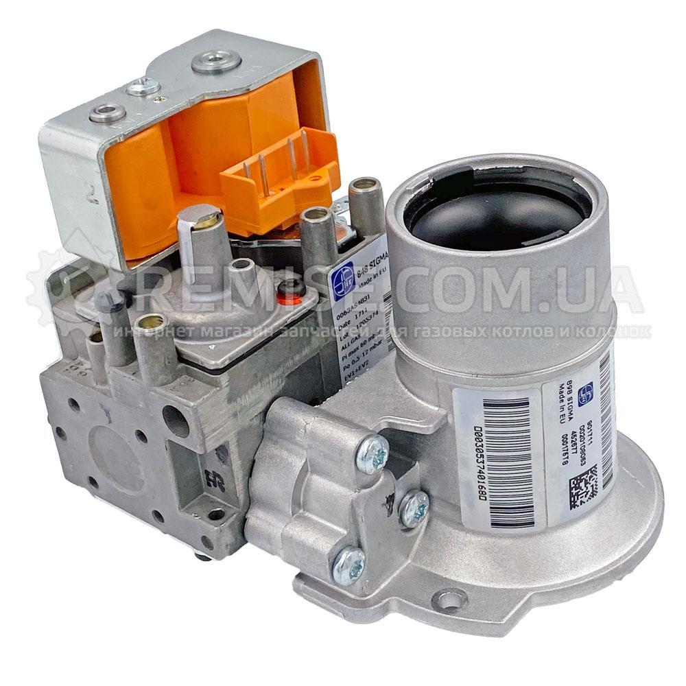 Газовий клапан Vaillant ecoTEC pro 35 кВт. - 0020183719