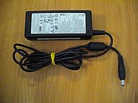 ОРИГИНАЛЬНЫЙ Блок питания Samsung 19V, 3.16A, 60W, 5.5*3.0мм AD-6019R, CPA09-004A