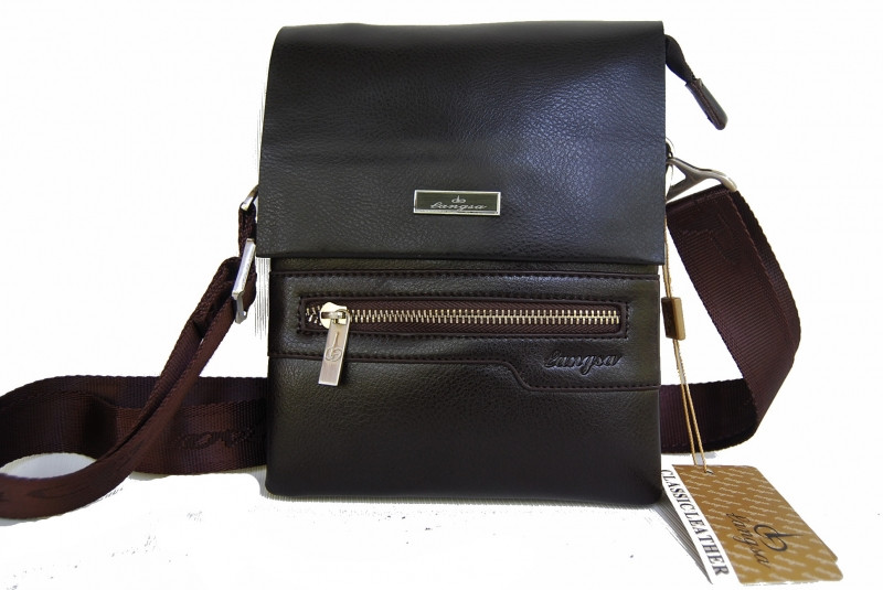 9004c157be9d Мужская сумка. Мужские сумки через плечо. Кожаные сумки. Мужские сумки  недорого - интернет