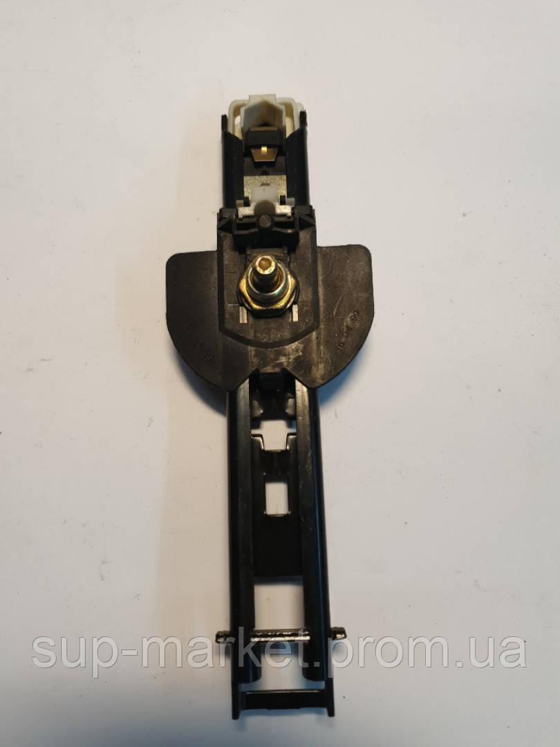 4A0857833D Механизм регулировки ремня безопасности для Audi A6 C5 2.5TDI 1997-2004
