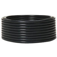 Труба полиэтиленовая ПЭ-100 ø20х2,0 мм SDR 11