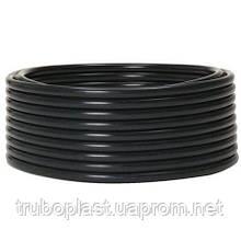 Труба полиэтиленовая ПЭ-100 ø25х2,3 мм SDR 11