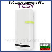 Водонагреватель Tesy BelliSlimo 65 л, 2,2 кВт GCR 802722 E31 EC