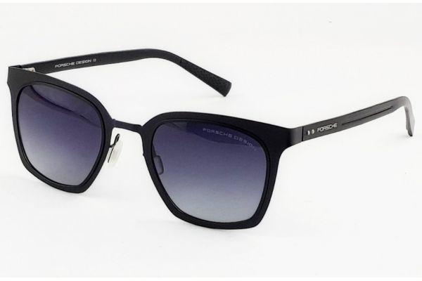 Солнцезащитные очки Porsche 8428 polarized