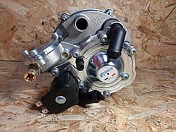Редуктор Tomasetto AT07 до 100 л.с.