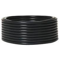 Труба полиэтиленовая ПЭ-100 ø50х3,0 мм SDR 17