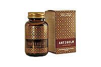 REVITALL ANTIGELM  Противопаразитарная формула «Антигельм»