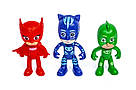 Игровой набор Герои в масках с маской \ PJ Masks (Синий) scs, фото 3