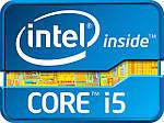 Процессор, Intel Core I5 (2310, 2400, 2500, 3450, 3470, 3550, 3570)