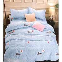 Сатиновые наборы постельного белья Комплекты постельного белья.Качество и комфорт.