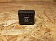 Электроника на 6 цилиндров LPGTECH 326, фото 2