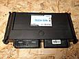 Электроника на 6 цилиндров LPGTECH 326, фото 4