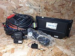 Электроника на 6 цилиндров LPGTECH 326