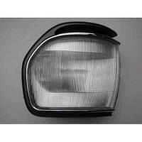 Габаритный фонарь для Toyota Land Cruiser HDJ 80 / FJ 80